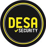 Desa Security